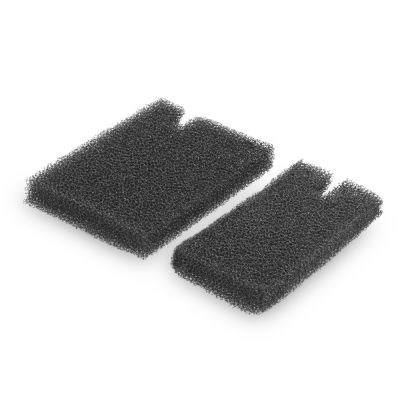 Filtre standard pour DH 15 VPR+