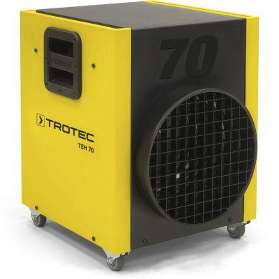 Chauffage électrique TEH 70