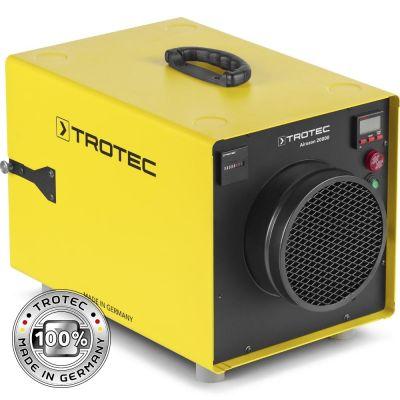 Générateur d'ozone Airozon® 20000