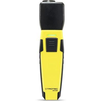 Thermomètre infrarouge / pyromètre connecté BP21WP pour Smartphone