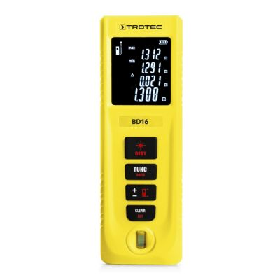 Télémètre laser BD16