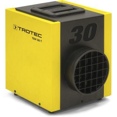 Chauffage électrique de chantier TEH 30 T