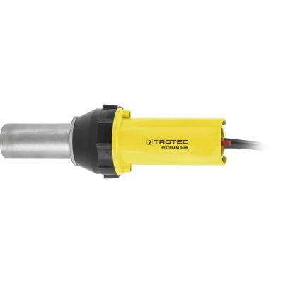Décapeur thermique HyStream 3400