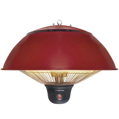Radiant suspendu design IR 1510 SC