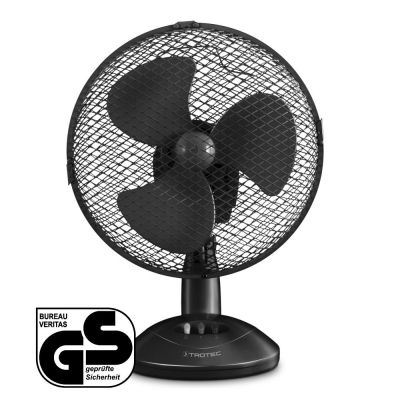 Ventilateur de table TVE 8