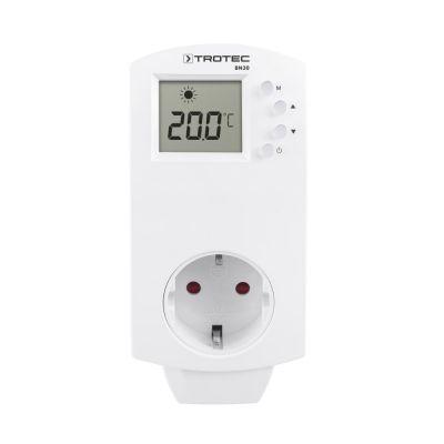 Prise thermostat BN30