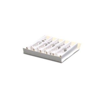 Ampoules de contrôle pour manomètre CM 10 pces