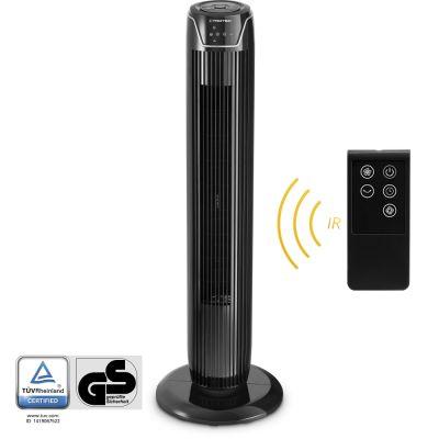 Ventilateur colonne TVE 36 T