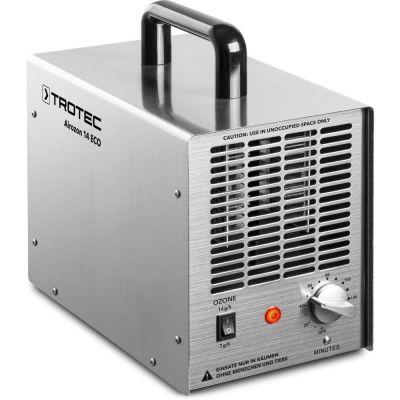Générateur d'ozone Airozon® 14 ECO