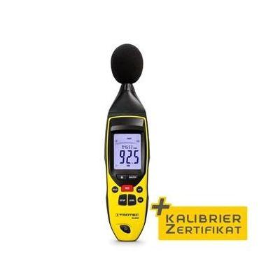 Sonomètre SL400