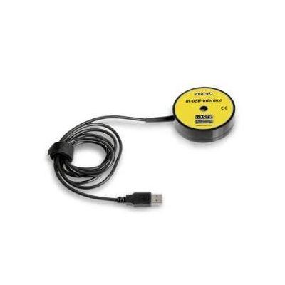 Récepteur LD5 DL R pour enregistreur de pression