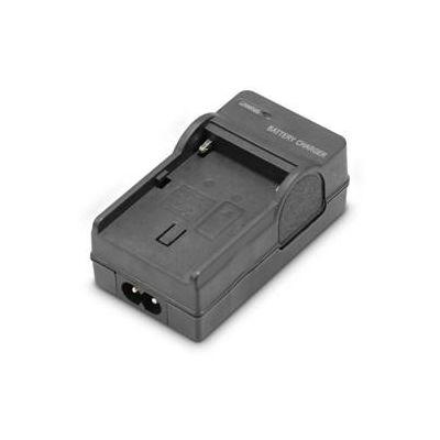 Chargeur pour série IC