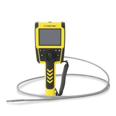 Endoscope vidéo VSC206
