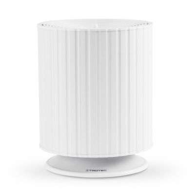Humidificateur d'air design B 25 E