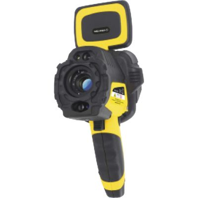 Caméra thermique XC600