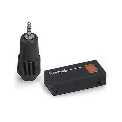 Récepteur Bluetooth LD6000 PTS