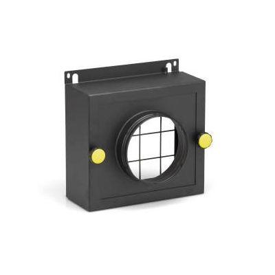 Cassette pour filtre d'entrée d'air humide TTR 200
