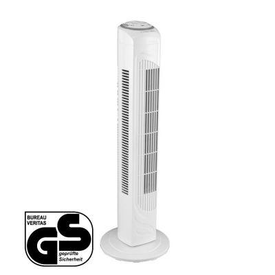 Ventilateur colonne TVE 29 T
