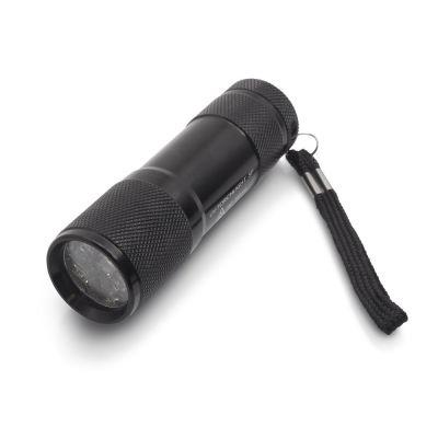 Mini lampe UV Torchlight 5F