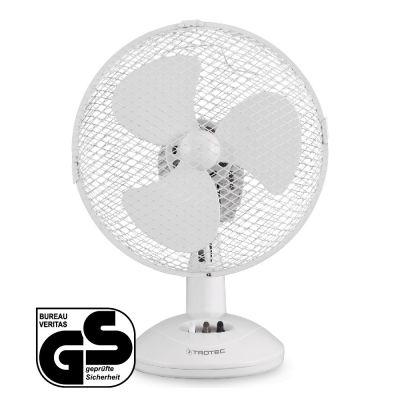 Ventilateur de table TVE 9
