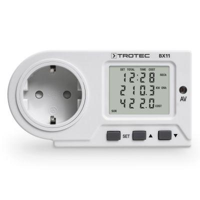 Wattmètre BX11