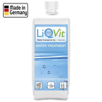 Conservateur d'eau LiQVit 1000 ml