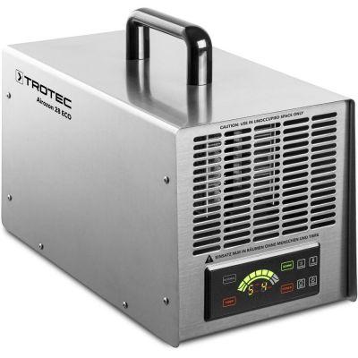 Générateur d'ozone Airozon® 28 ECO