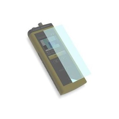 Film de protection pour appareils de mesure de la série T