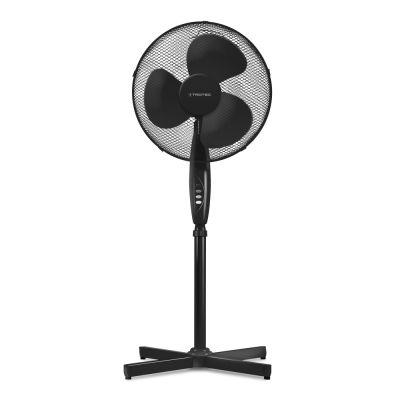 Ventilateur sur pied TVE 18 S
