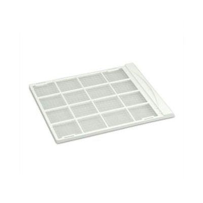 Filtre à air pour TTR 55 E