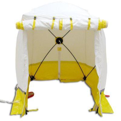 Tente 210 KE (210 x 210 x 200)