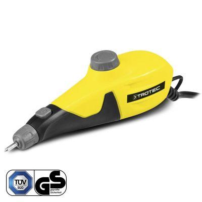 Graveur électrique PEGS 10-230V
