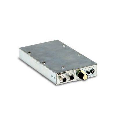 Kit de piles rechargeables I pour TS 800 SDI