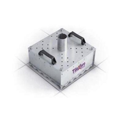 Système de dépose des carreaux TilexPro 50