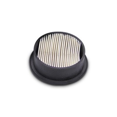 Microfiltre série VX 2 pce