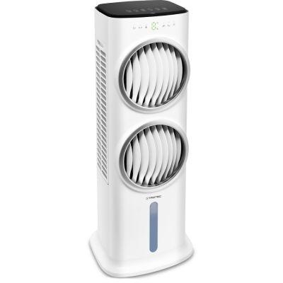 Rafraîchisseur d'air-humidificateur PAE 45