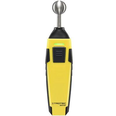 Indicateur d'humidité connecté BM31WP pour Smartphone