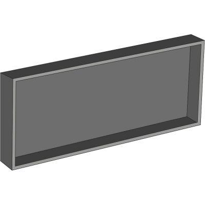 Plaque d'obturation Flowstop pour TES 200 / TAC V+