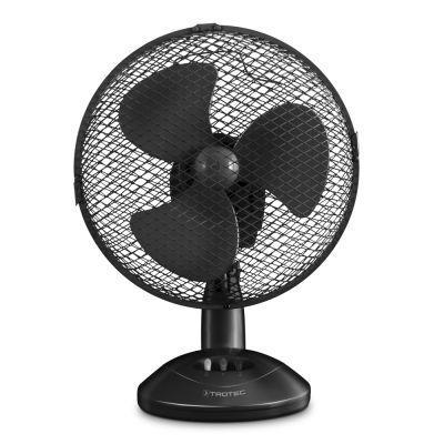 Ventilateur de table TVE 8