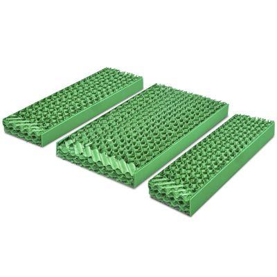 Filtre à évaporation pour PAE 45 (3 pces)