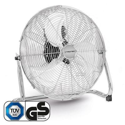 Ventilateur de sol TVM 18