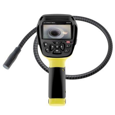 Vidéoscope BO26