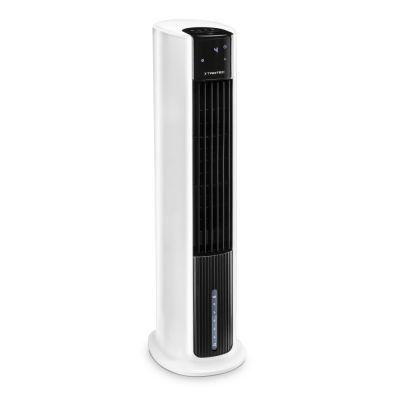 Rafraîchisseur d'air et humidificateur PAE 30