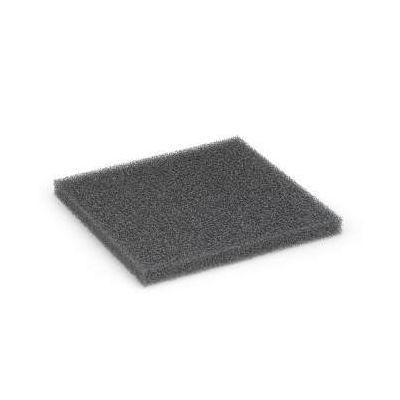 Filtre en mousse pour TTR 200 (entrée d'air humide) (5 pce)