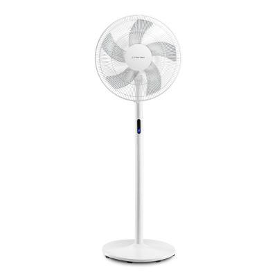 Ventilateur sur pied design TVE 24 S d'occasion (classe 1)