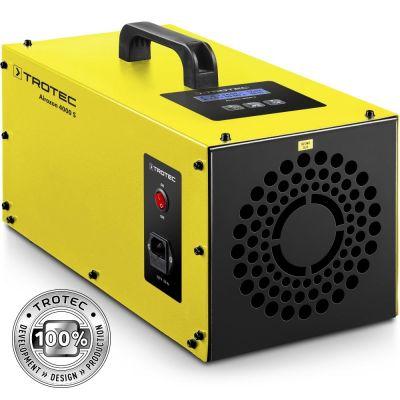 Générateur d'ozone Airozon 4000 S