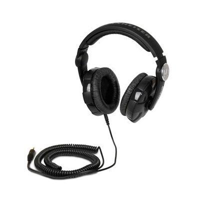 Casque d'écoute insonorisé T700