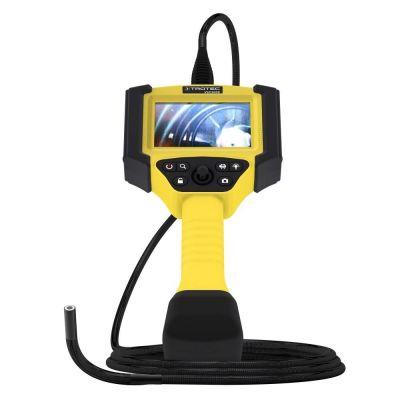 Endoscope vidéo VSC3008