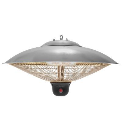 Radiant suspendu design IR 2000 SC