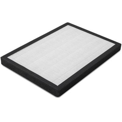 Filtre HEPA (efficacité de filtration de 99,97 %) pour AirgoClean 100 E